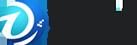亚搏体育官方网站软件开发-亚搏体育官方网站棋牌游戏-亚搏体育官方网站手机游戏-山东亚搏体育官方网站亿诺瑞迪网络科技有限公司